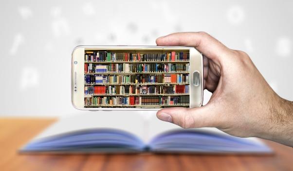 books-3348990_1920.jpg