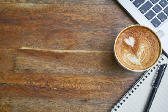 coffee-2242213_1920