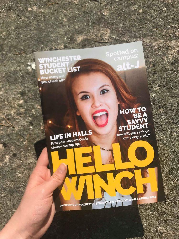 hello winch 001